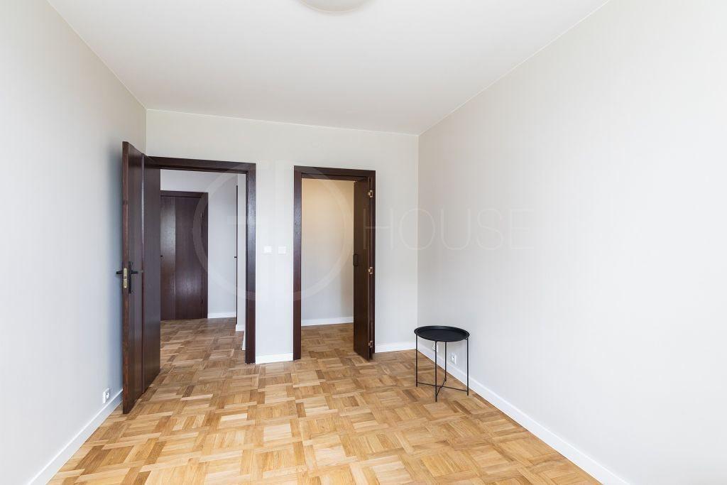 Mieszkanie czteropokojowe  na sprzedaż Warszawa, Ochota, Aleje Jerozolimskie  87m2 Foto 8