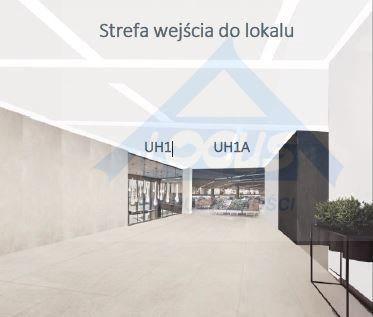 Lokal użytkowy na wynajem Warszawa, Ursynów  1137m2 Foto 2