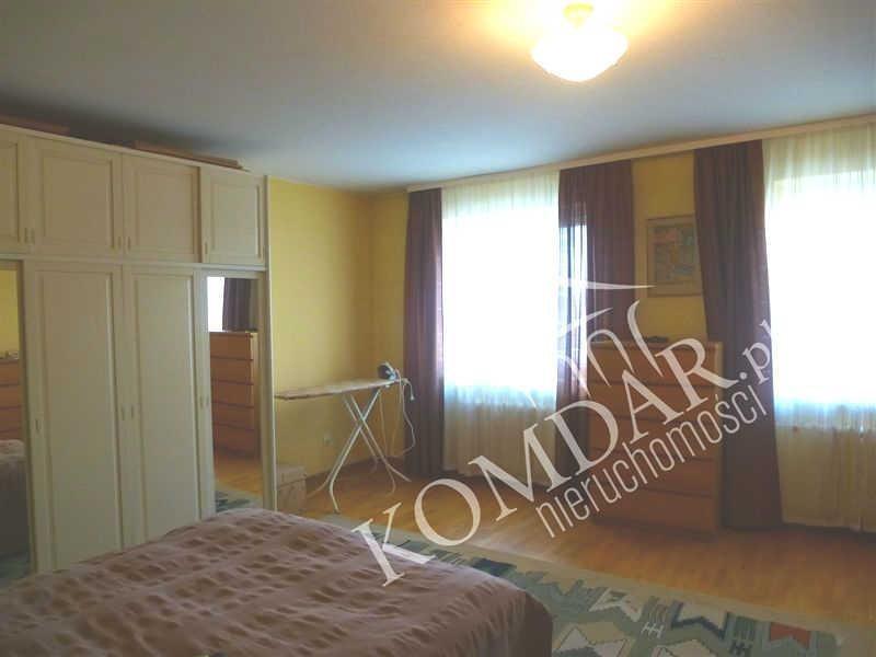 Mieszkanie na sprzedaż Warszawa, Bemowo, Nowe Górce, Dębicka  126m2 Foto 11