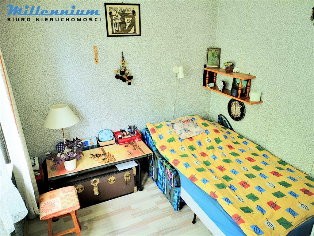 Dom na sprzedaż Gdynia, Wiczlino, Wiczlińska  248m2 Foto 4