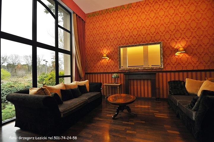 Dom na sprzedaż Piaseczno, Zielona  500m2 Foto 9