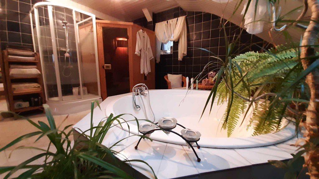 Dom na sprzedaż Szczecin, Warszewo  390m2 Foto 2