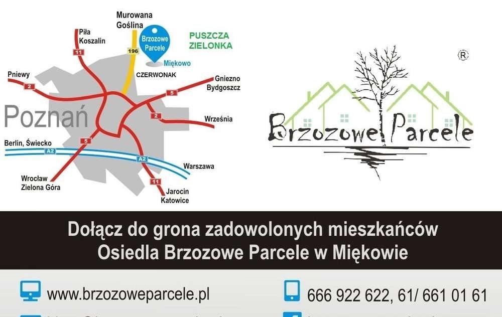 Dom na sprzedaż Miękowo, Irysowa  86m2 Foto 9