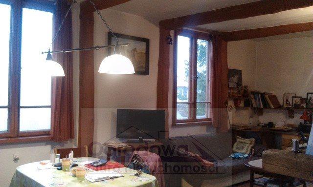 Dom na sprzedaż Dębe Wielkie  140m2 Foto 3