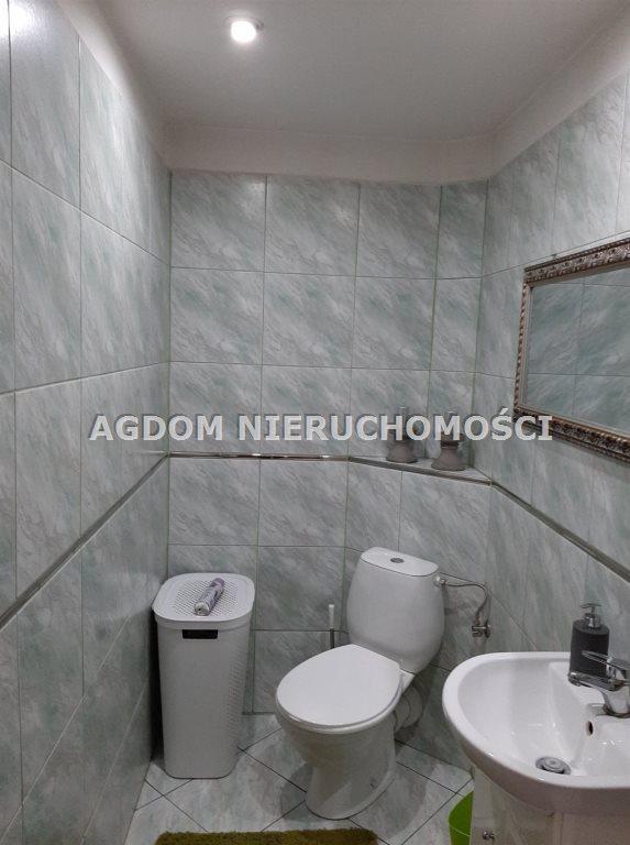 Dom na sprzedaż Włocławek, Śródmieście  84m2 Foto 7