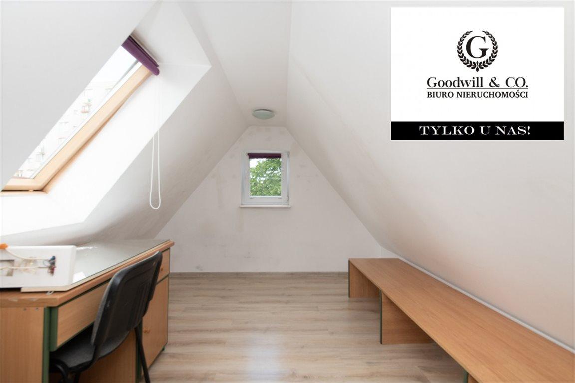 Dom na sprzedaż Gdańsk, Przymorze, gen. Bora-Komorowskiego  262m2 Foto 10