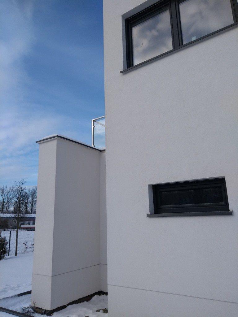 Dom na sprzedaż Gniezno  178m2 Foto 6