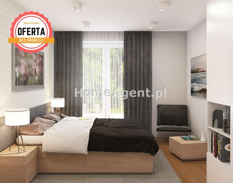 Mieszkanie czteropokojowe  na sprzedaż Katowice, Podlesie, Słonecznikowa  100m2 Foto 8