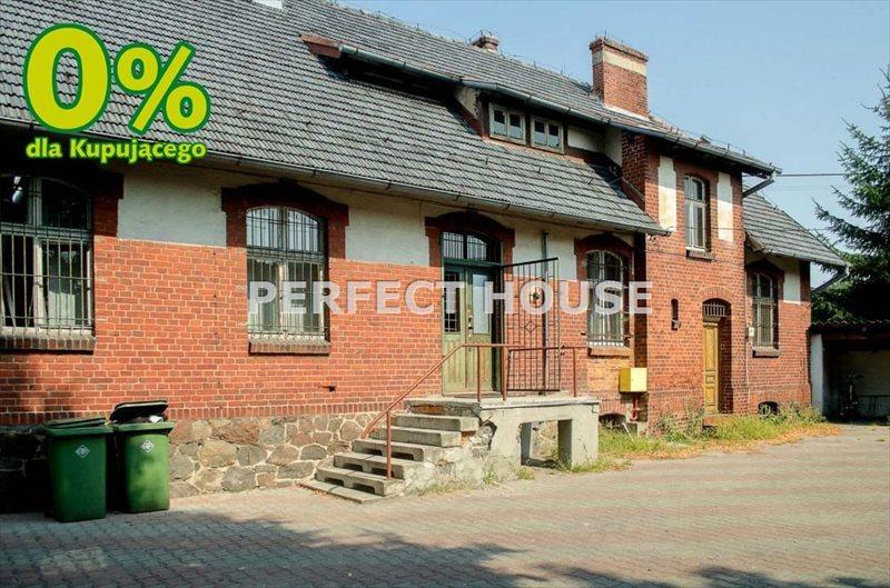 Lokal użytkowy na sprzedaż Raszków  382m2 Foto 2