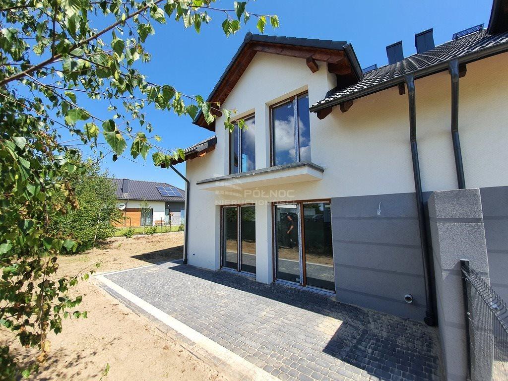 Dom na sprzedaż Banino  125m2 Foto 4