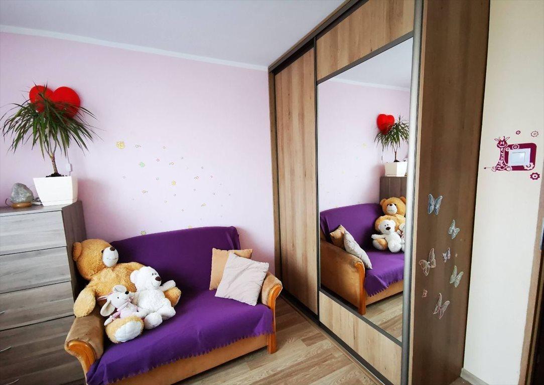 Mieszkanie trzypokojowe na sprzedaż Katowice, Zawodzie  60m2 Foto 5