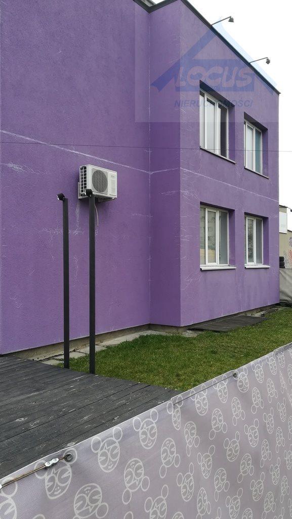Lokal użytkowy na sprzedaż Warszawa, Bemowo  105m2 Foto 2