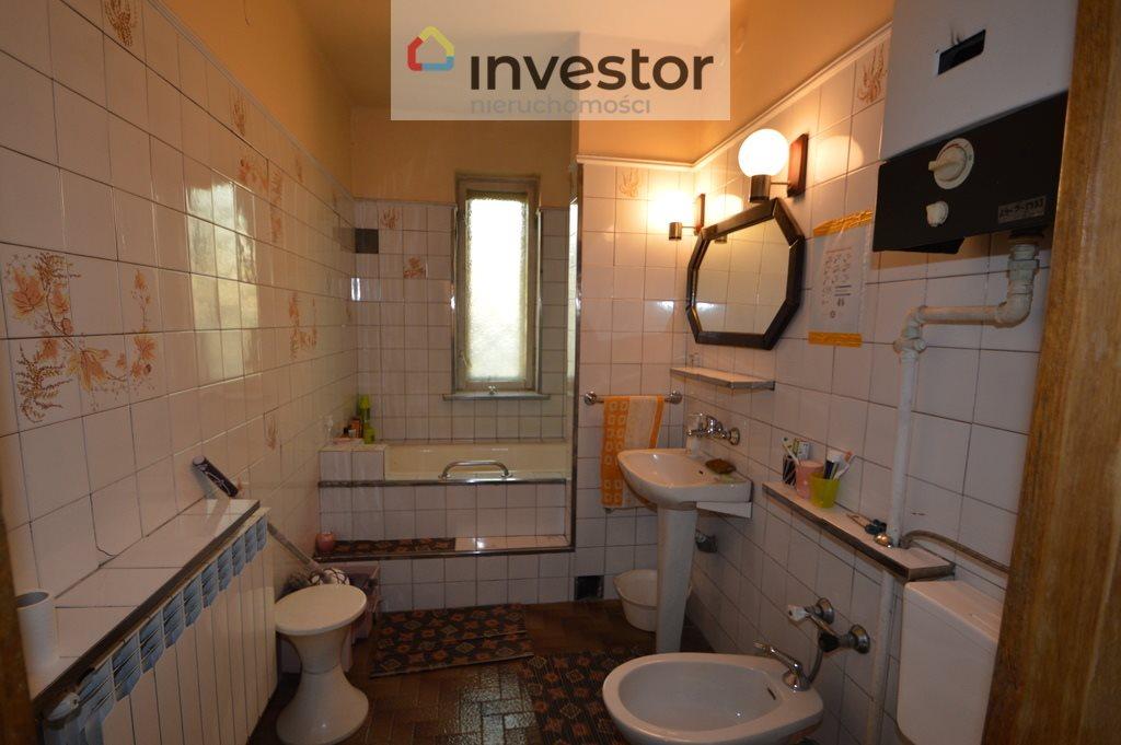 Dom na wynajem Częstochowa, Podjasnogórska  180m2 Foto 5