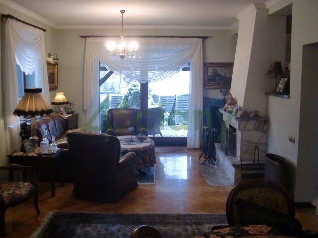 Dom na sprzedaż Komorów  329m2 Foto 5