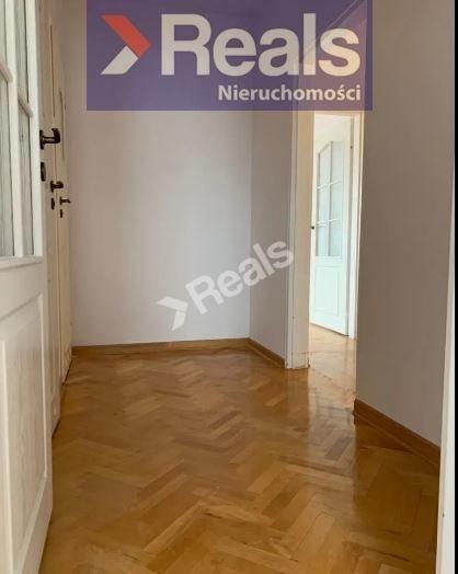 Mieszkanie trzypokojowe na sprzedaż Warszawa, Praga-Południe, Gocław, Wspólna Droga  69m2 Foto 5