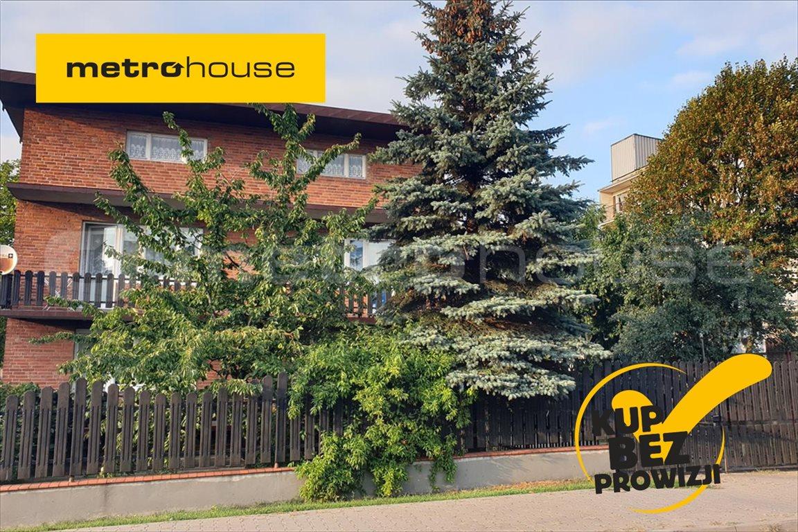 Dom na sprzedaż Pabianice, Bugaj  219m2 Foto 1