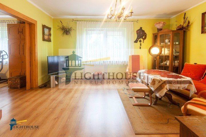 Dom na sprzedaż Gdańsk, Wrzeszcz  230m2 Foto 2