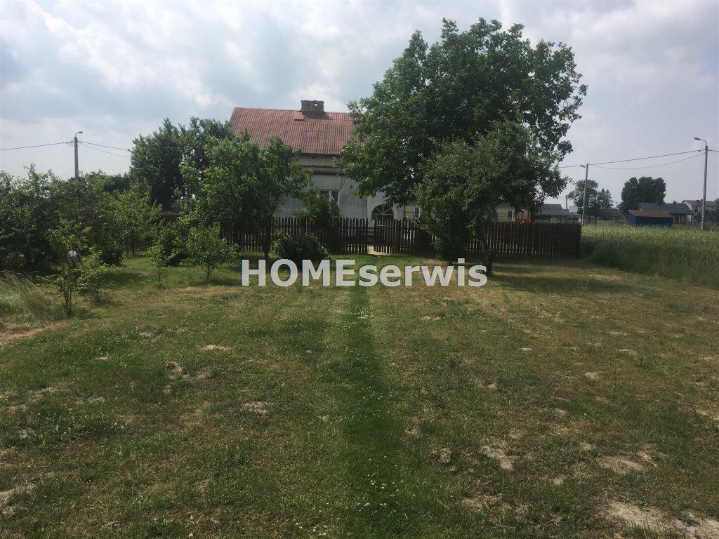 Dom na sprzedaż Adamów  120m2 Foto 9