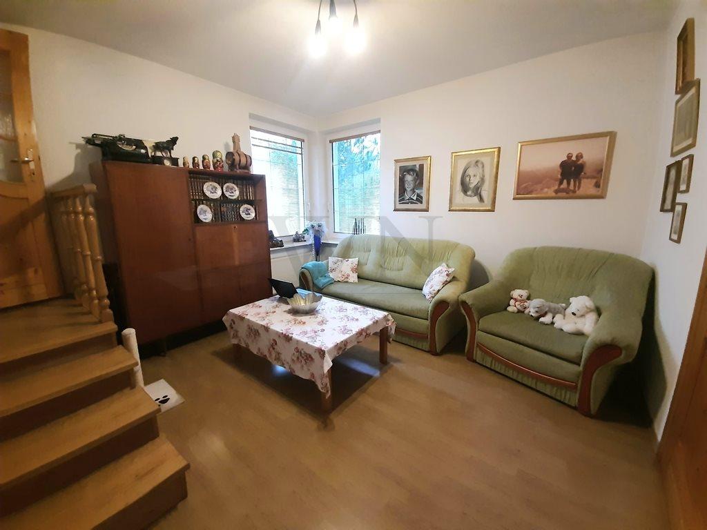 Dom na sprzedaż Częstochowa, Północ  217m2 Foto 5
