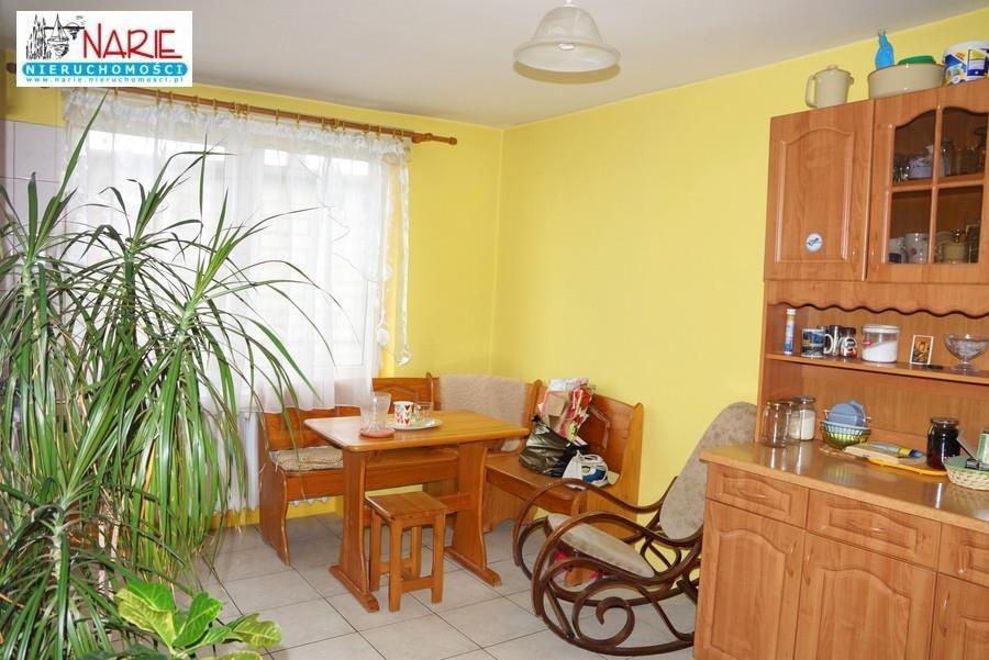 Dom na sprzedaż Morąg, Kol. Warszawska, Wierzbowa  170m2 Foto 8
