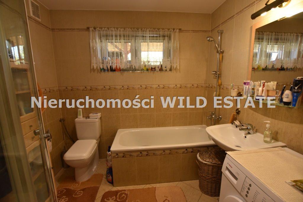 Dom na sprzedaż Solina, Solina  140m2 Foto 11