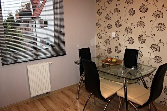 Mieszkanie dwupokojowe na wynajem Gorzów Wielkopolski, Górczyn, Komisji Edukacji Narodowej  50m2 Foto 8