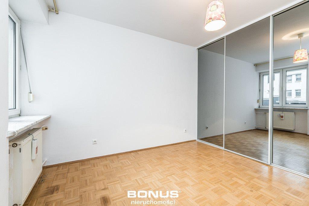 Mieszkanie trzypokojowe na sprzedaż Poznań, Jeżyce, Jeżycka  74m2 Foto 4
