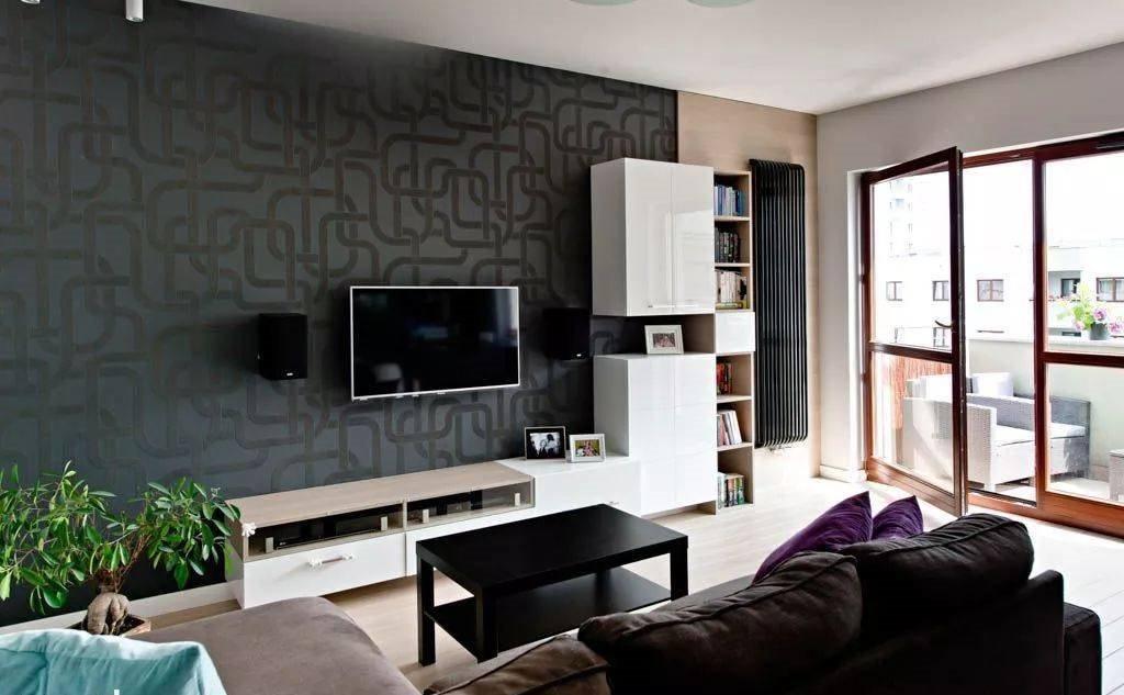 Mieszkanie trzypokojowe na sprzedaż Warszawa, Wola, Jana Kazimierza  73m2 Foto 1