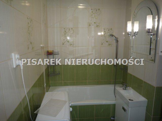 Mieszkanie dwupokojowe na wynajem Warszawa, Mokotów, Wierzbno, al. Niepodległości  36m2 Foto 9