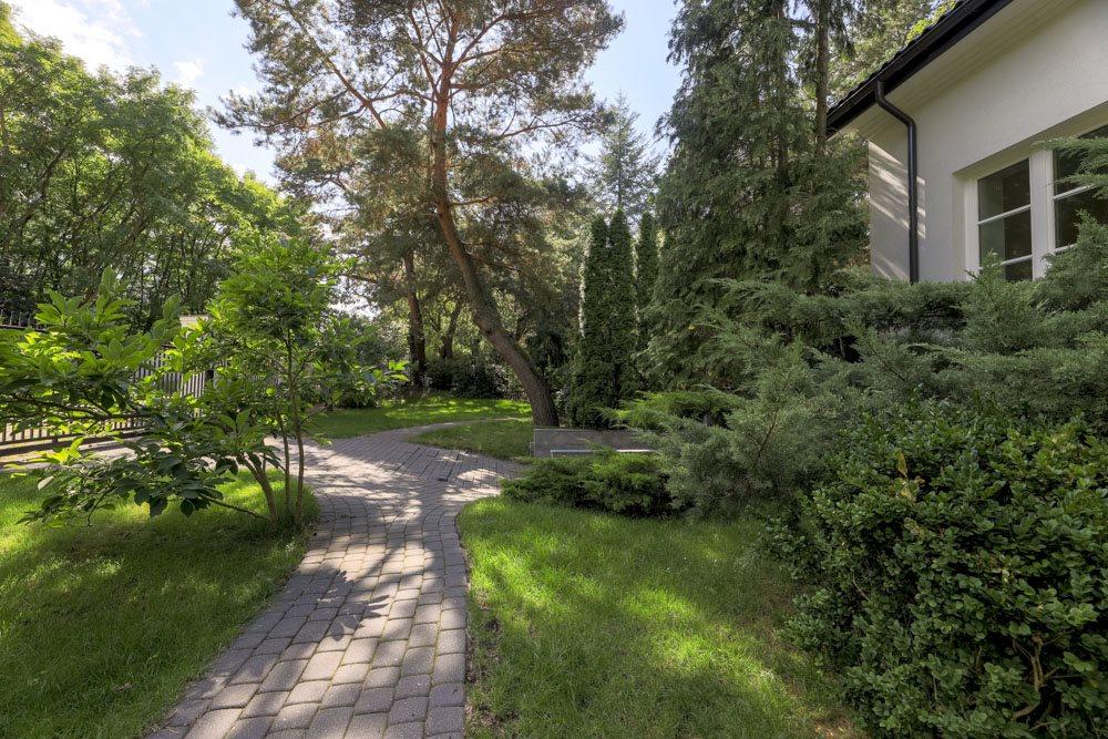 Dom na sprzedaż Łomianki, Graniczna  465m2 Foto 12