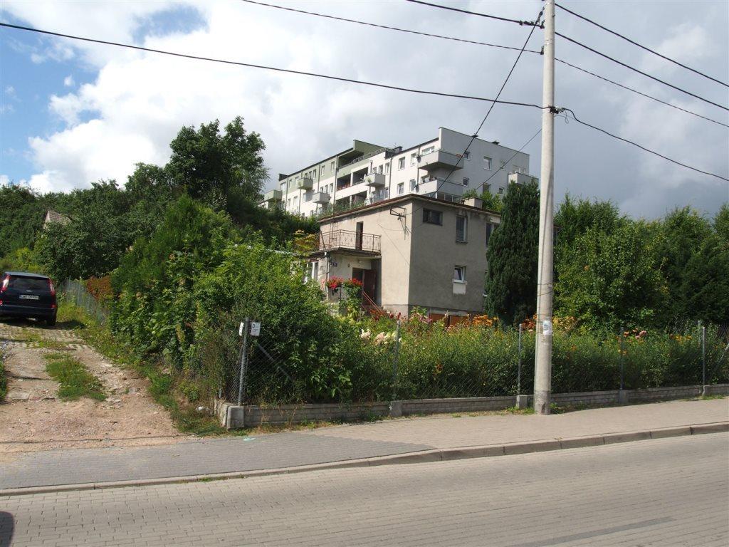 Dom na sprzedaż Rumia, Zagórze  106m2 Foto 2