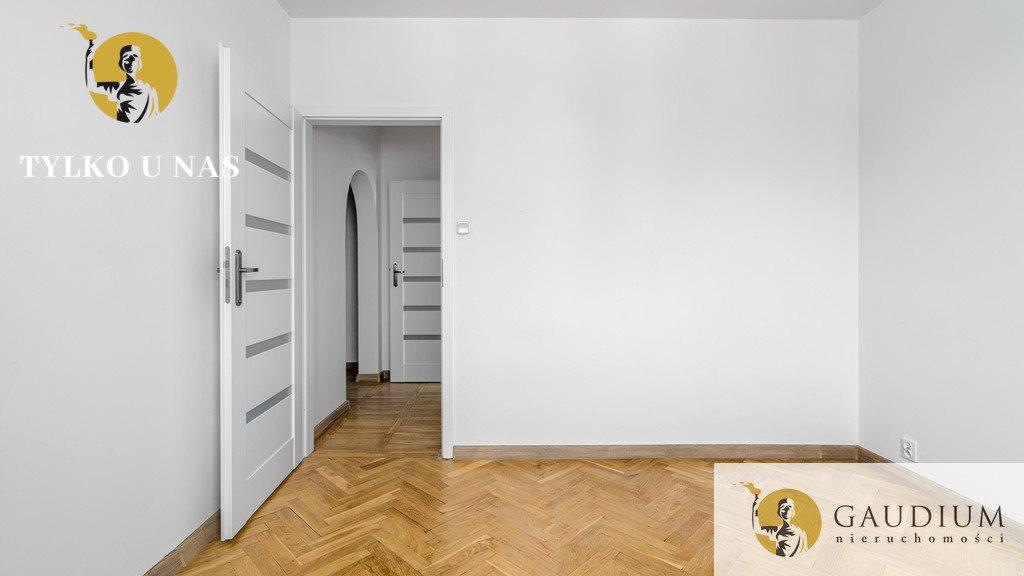 Mieszkanie dwupokojowe na sprzedaż Gdańsk, Przymorze, Lęborska  48m2 Foto 9