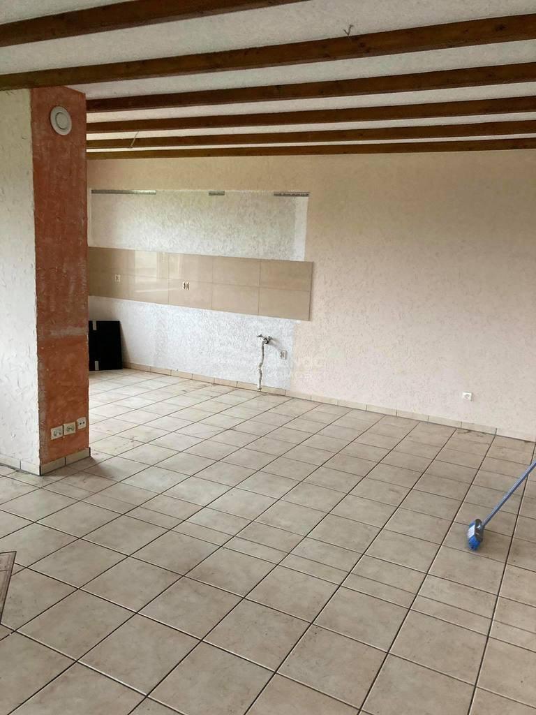 Dom na sprzedaż Pomorzany  316m2 Foto 9