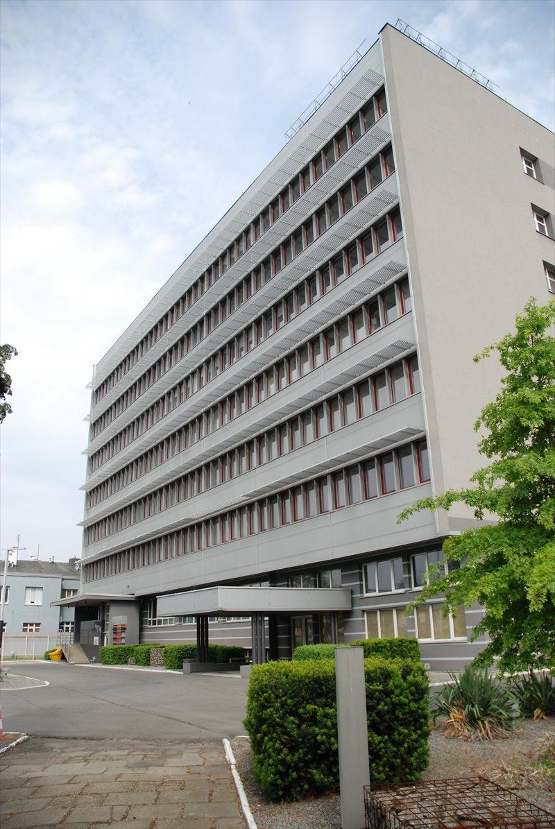 Lokal użytkowy na wynajem Wrocław, Śródmieście, Grabiszyńska 163  21m2 Foto 1