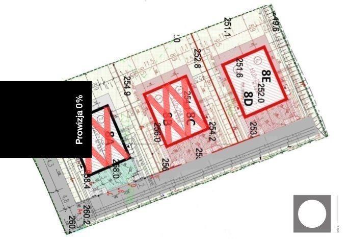 Dom na sprzedaż Jastrzębie-Zdrój  122m2 Foto 10