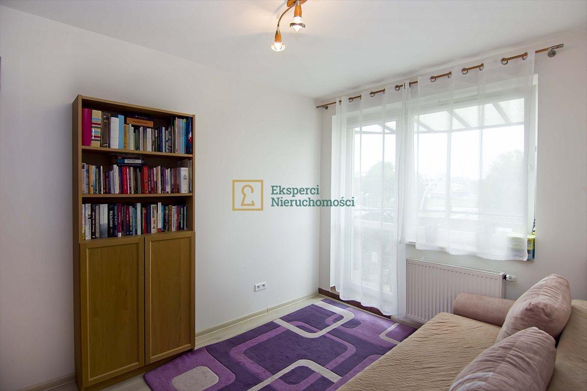 Mieszkanie czteropokojowe  na sprzedaż Rzeszów, Staroniwa  76m2 Foto 6