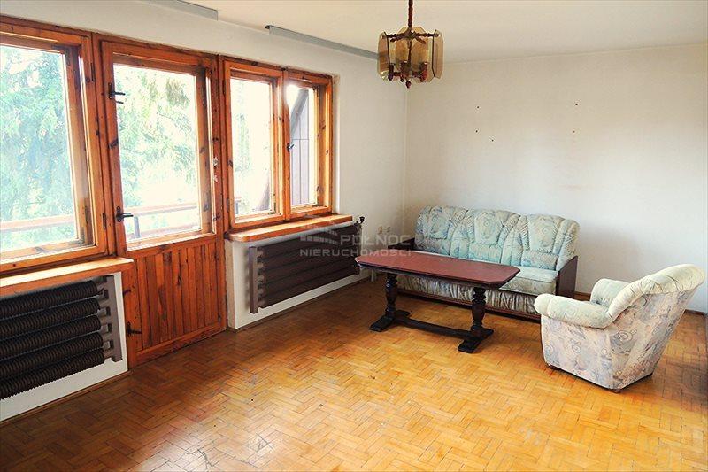 Dom na wynajem Januszowice  255m2 Foto 13