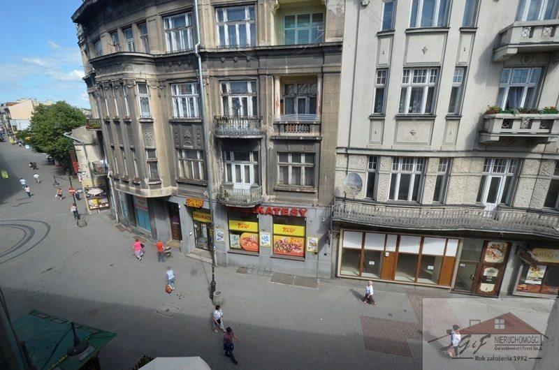 Lokal użytkowy na wynajem Przemyśl, Franciszkańska  31m2 Foto 7