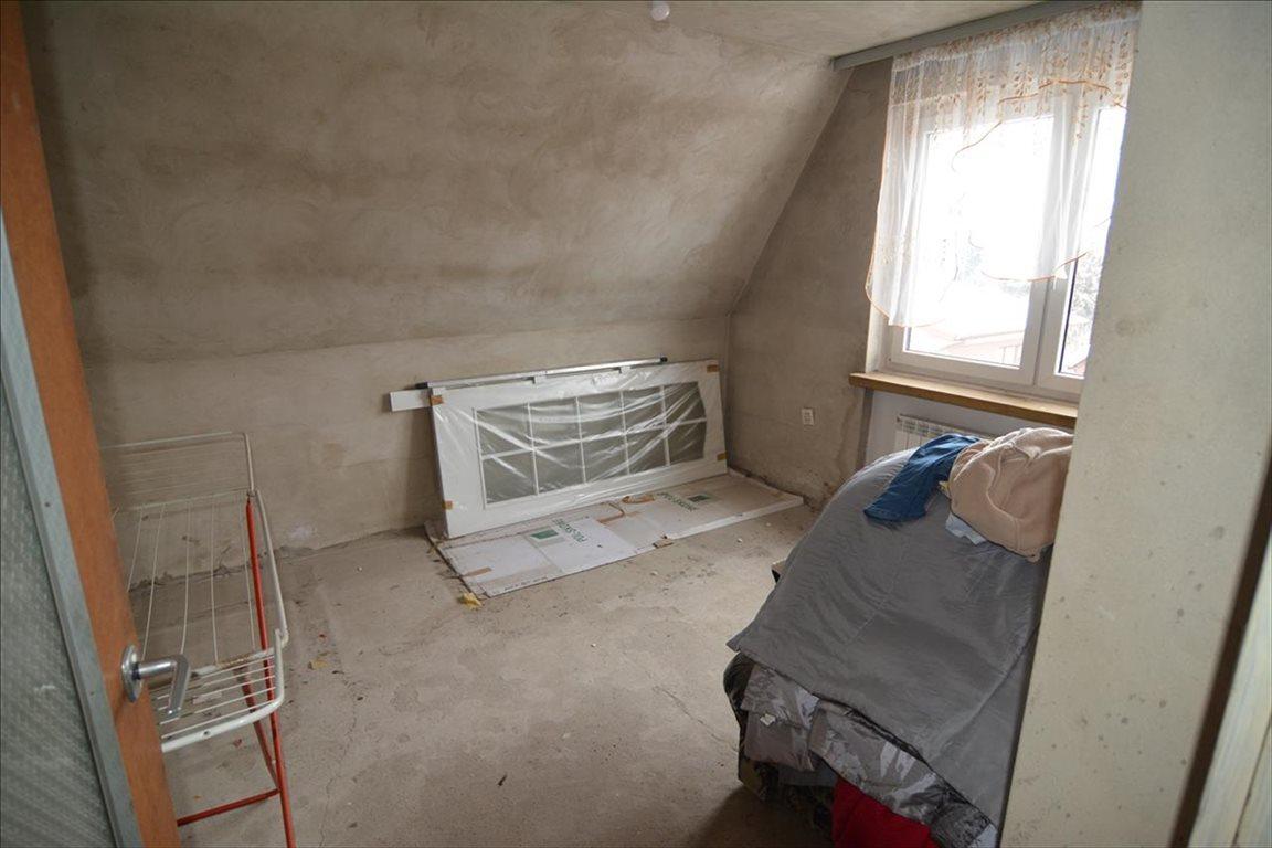 Dom na sprzedaż Poddębice, Poddębice  124m2 Foto 5