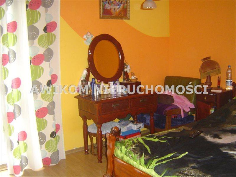 Dom na sprzedaż Brwinów, Owczarnia  250m2 Foto 4