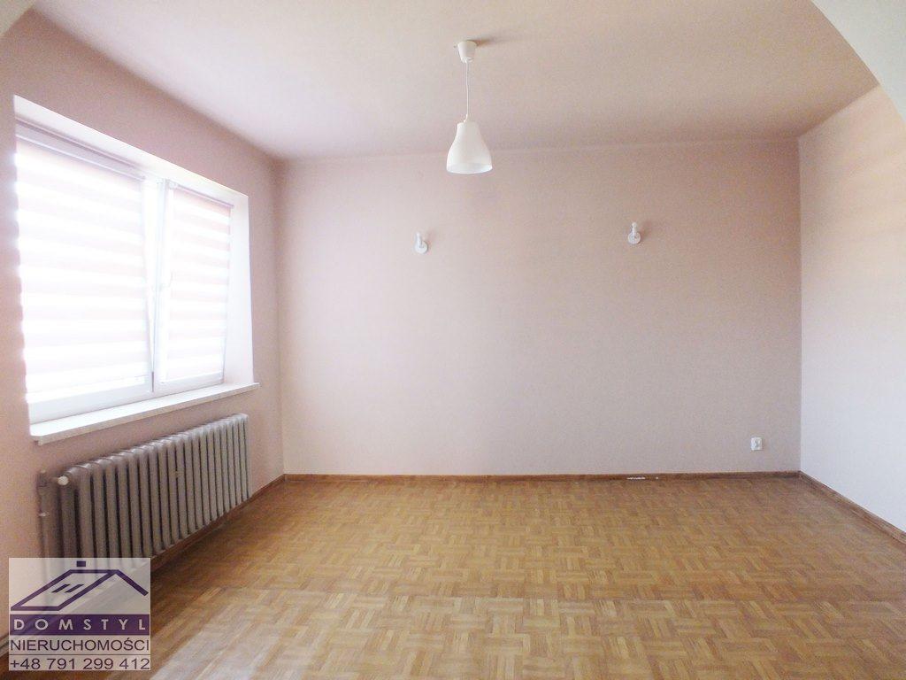 Dom na wynajem Łazy, Niegtowoniczki  103m2 Foto 10