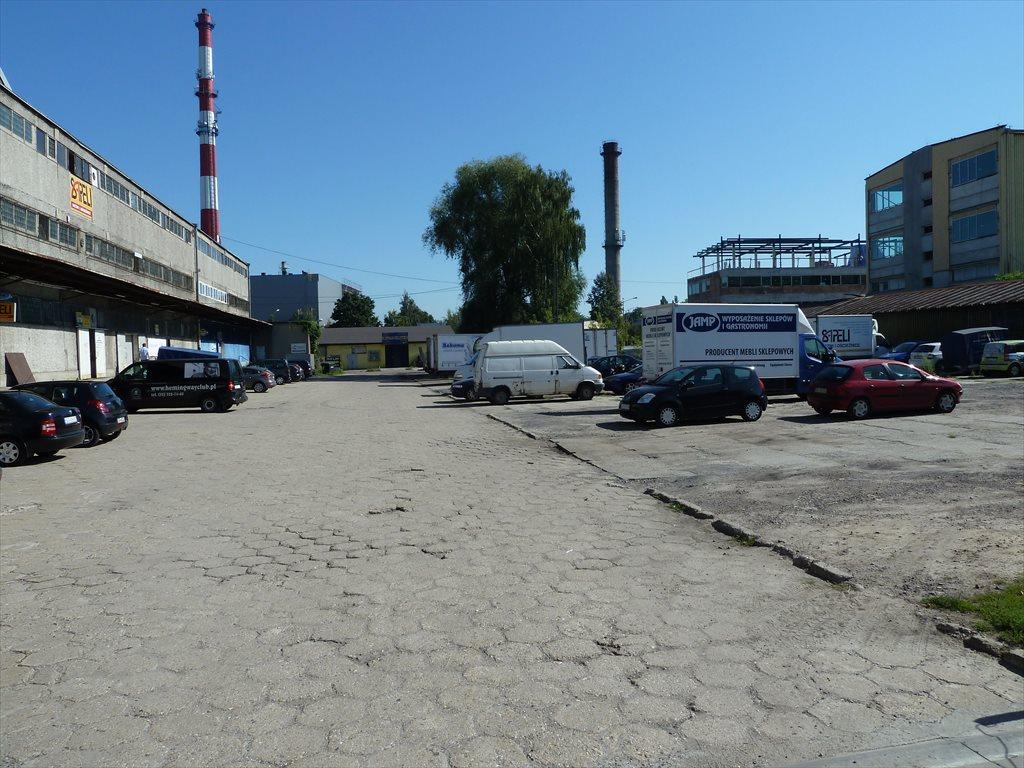 Lokal użytkowy na wynajem Gliwice, Śródmieście, Portowa 10  780m2 Foto 3
