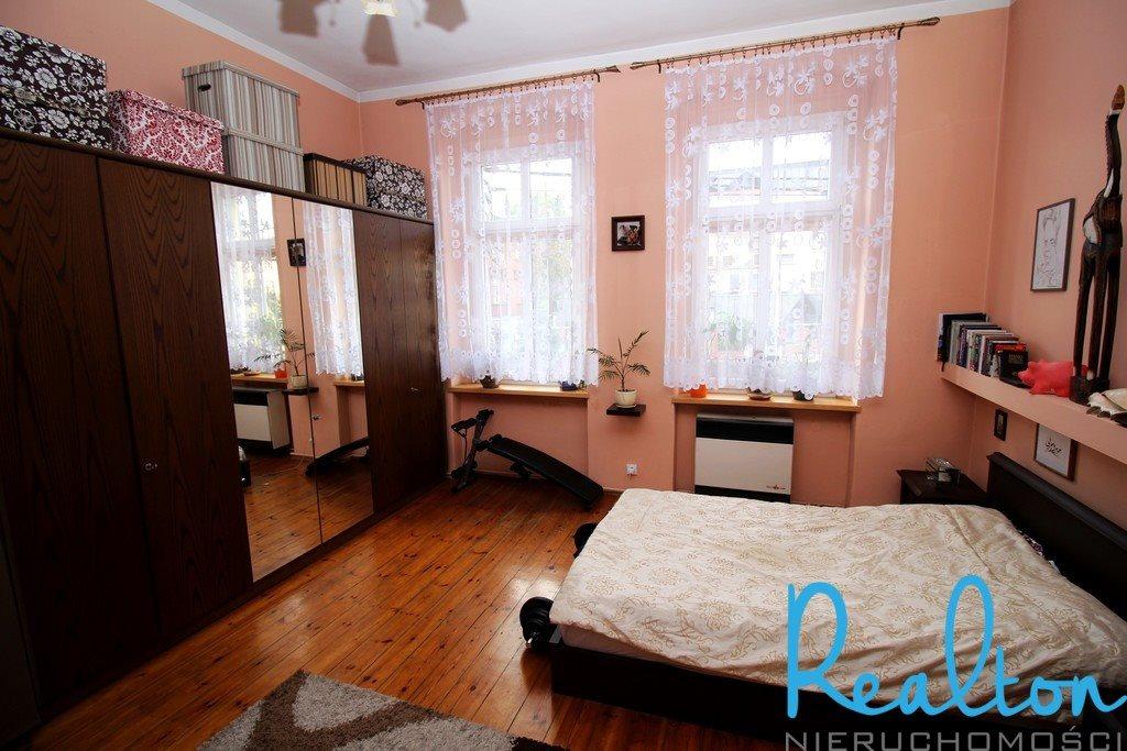 Mieszkanie trzypokojowe na sprzedaż Zabrze, Biskupice, Bytomska  120m2 Foto 6