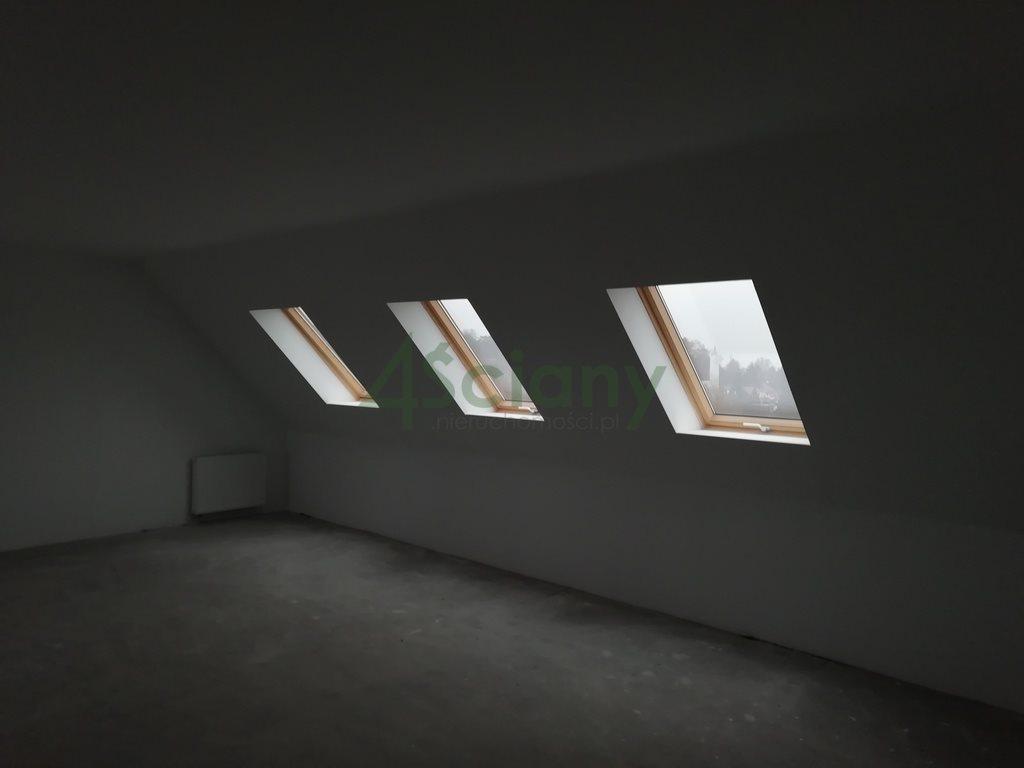 Mieszkanie czteropokojowe  na sprzedaż Konstancin-Jeziorna, Warszawska  123m2 Foto 12