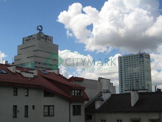 Lokal użytkowy na sprzedaż Warszawa, Wola, Mirów, Żelazna  149m2 Foto 2