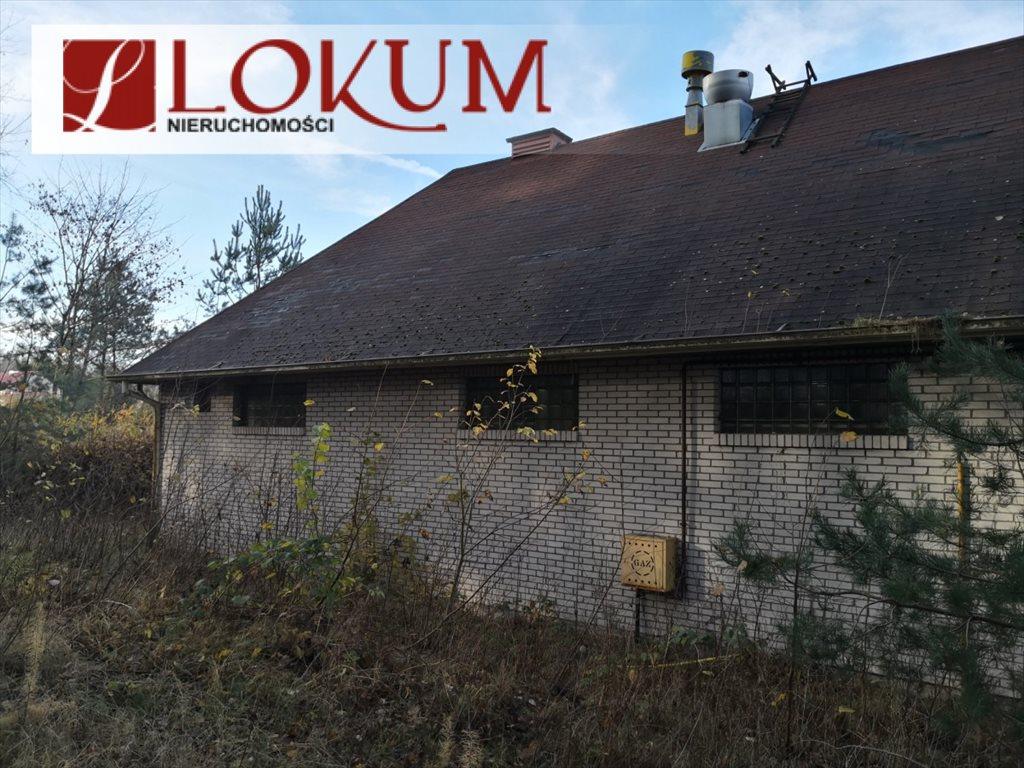 Dom na sprzedaż Czapielsk, Tamaryszkowa  315m2 Foto 7