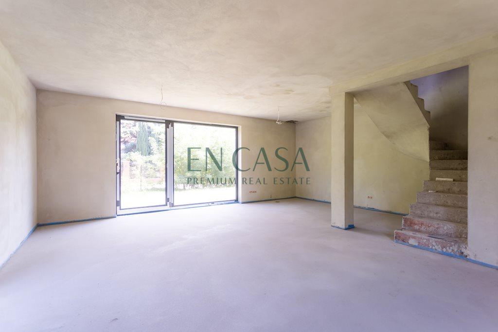 Dom na sprzedaż Janki, Cypriana Godebskiego  207m2 Foto 5