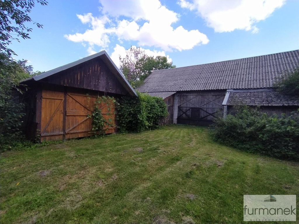 Dom na sprzedaż Okrągłe  150m2 Foto 6