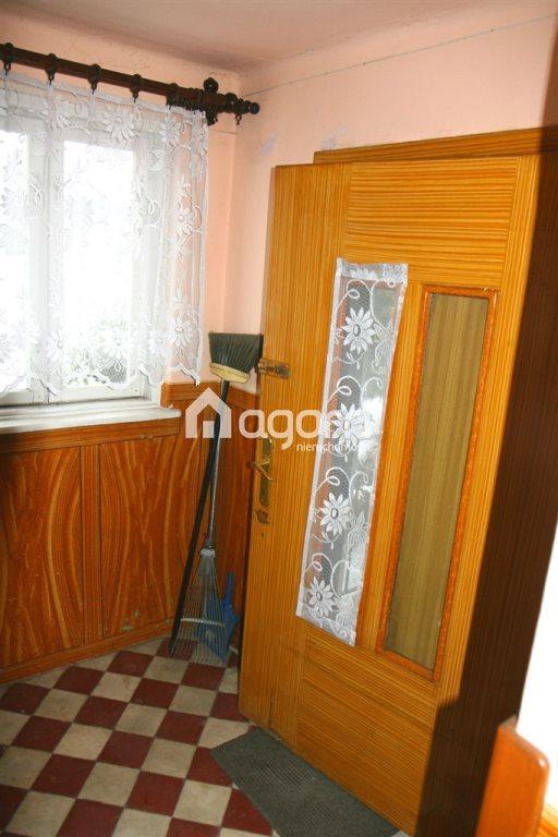 Dom na sprzedaż Bulowice  72m2 Foto 10