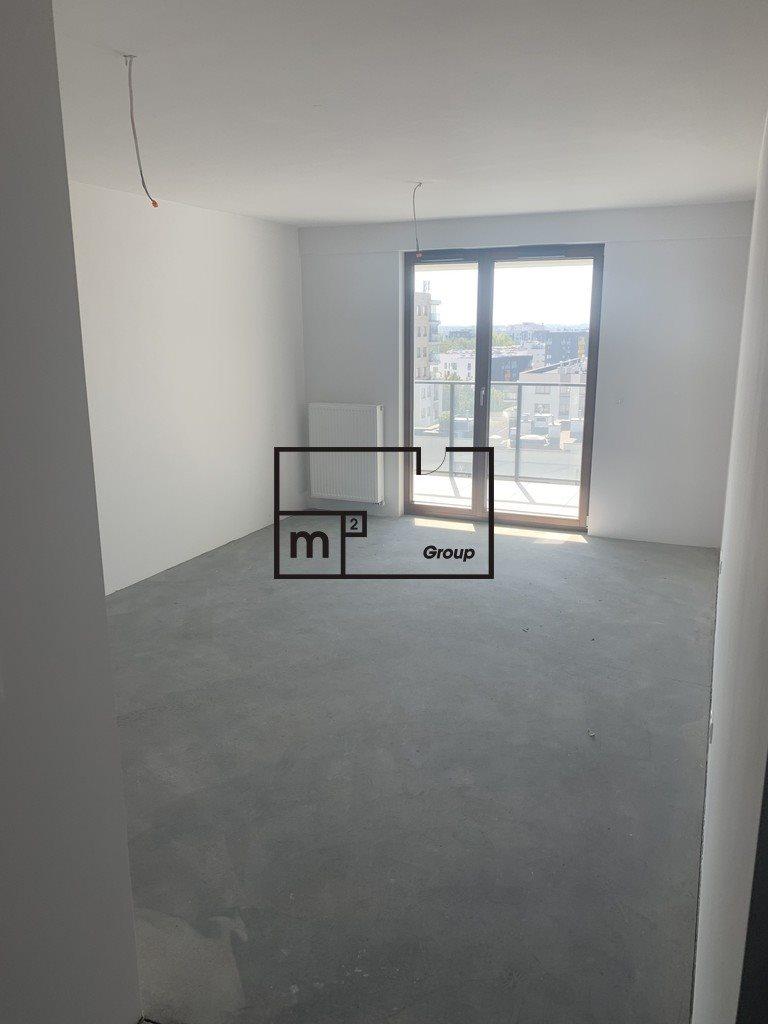 Mieszkanie trzypokojowe na sprzedaż Warszawa, Mokotów, Obrzeżna  68m2 Foto 1